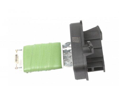 Реостат / резистор печки MB Vito 638 1996-2003 405003 SOLGY (Испания)