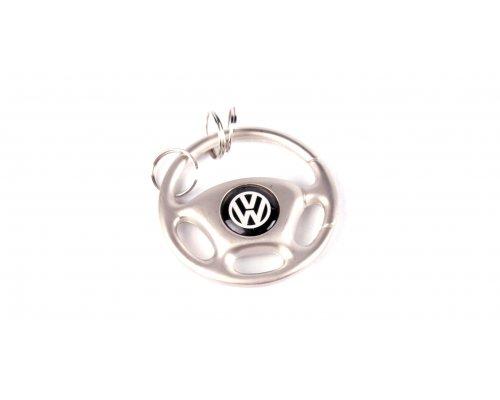 Брелок VW руль Steering-VW AUTOTECHTEILE (Германия)