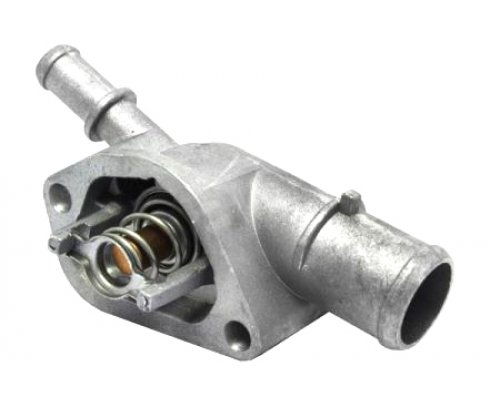 Термостат Fiat Scudo / Citroen Jumpy / Peugeot Expert 1.6 (бензин) 1996-2011 STST087.87T STARLINE (Чехия)