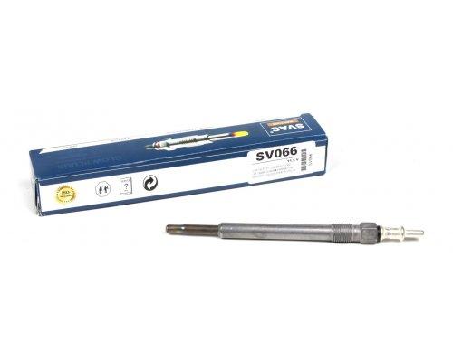Свеча накаливания MB Vito 638 2.2CDI 1999-2003 SV066 SVAC (Турция)