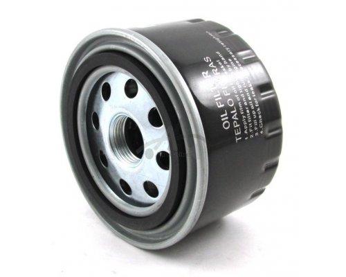 Масляный фильтр Renault Kangoo 1.4 / 1.6 / 1.5dCi / 1.9D 97-08 TF315 M-Filter (Литва)