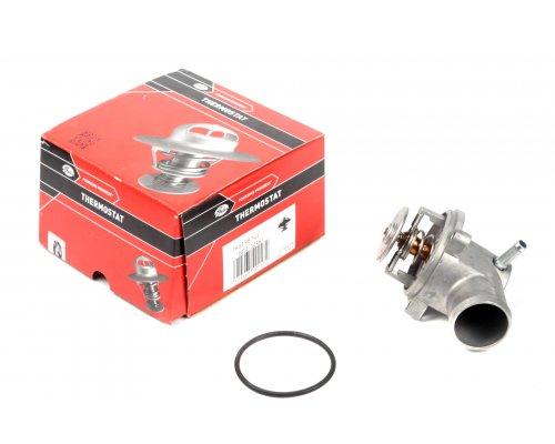 Термостат MB Vito 638 2.0 / 2.3 (бензин) 1997-2003 TH31987G1 GATES (Бельгия)