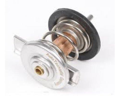 Термостат MB Sprinter 2.2CDI / 2.7CDI 901-905 1995-2006 2038 AUTOTECHTEILE (Германия)