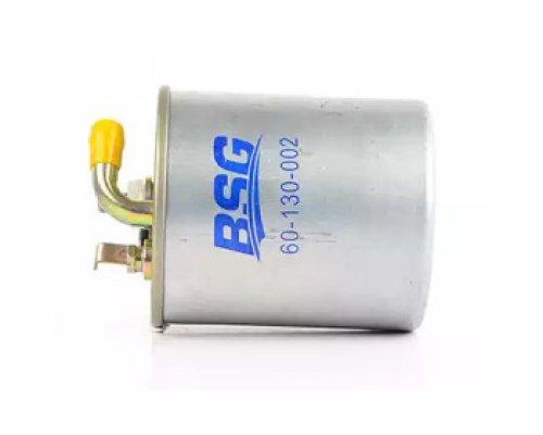 Топливный фильтр (с датчиком) MB Sprinter 2.2CDI 1995-2006 BSG60-130-002 BSG (Турция)