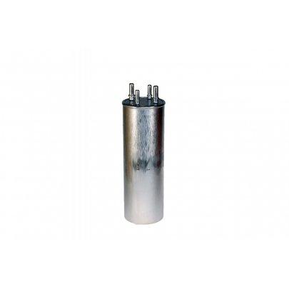 Топливный фильтр (4 выхода) VW Transporter T5 1.9TDI/2.0TDI/2.0BiTDI/2.5TDI 03- SFPF7785 STARLINE (Чехия)