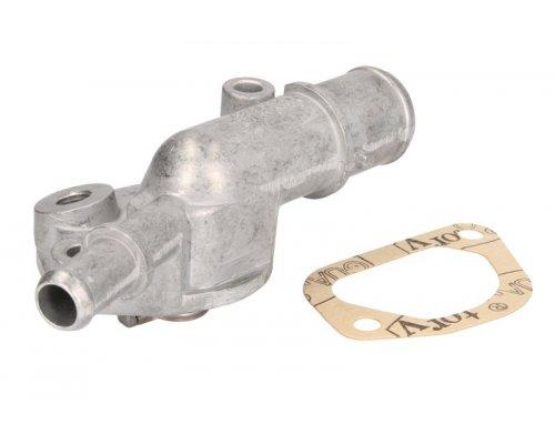 Термостат Fiat Scudo / Citroen Jumpy / Peugeot Expert 1.6 (бензин) 1996-2011 TH6541.87J VERNET (Франция)
