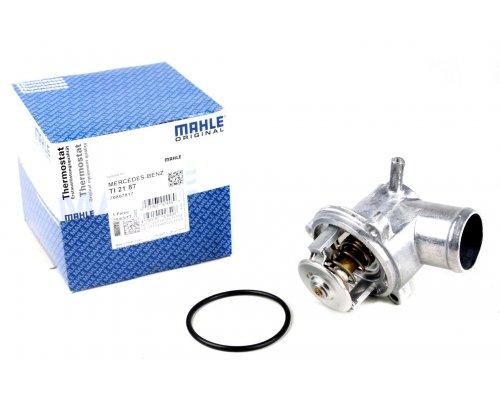 Термостат VW LT 2.3 (бензин) 1996-2006 TI2187 MAHLE (Австрия)