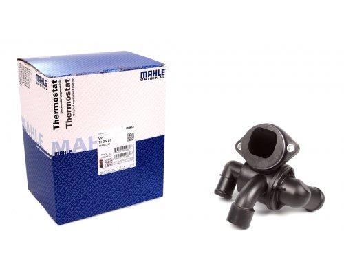 Термостат VW Crafter 2.0TDI 2011- TI3587 MAHLE (Австрия)