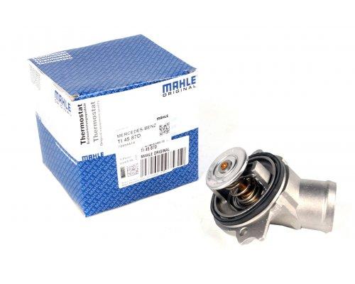 Термостат MB Vito 639 3.2 / 3.8 (бензин) 2003- TI4587D MAHLE (Австрия)