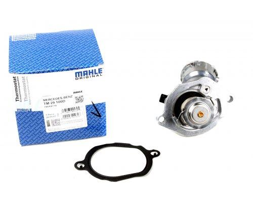 Термостат MB Vito 639 3.5 (бензин) 2003- TM29100D MAHLE (Австрия)