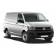 VW Transporter T6 2015-