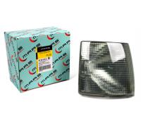Указатель поворота правый (серый) VW Transporter T4 90-03 521512 MARS (Турция)