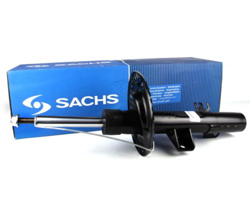 Амортизатор передний VW Transporter T5 03- 313 327 SACHS (Германия)