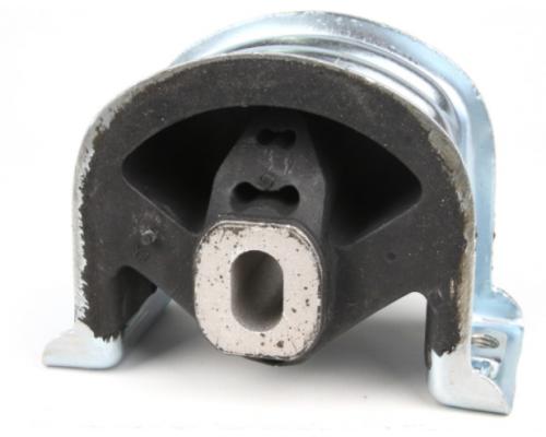 Подушка двигателя передняя  VW Transporter T5 2.0 / 1.9TDI / 2.0TDI 2003- 7H0199848G EUROREPAR (Турция)