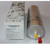 Топливный фильтр (2 выхода) VW Transporter T5 2.5TDI 03- 7H0127401D ORIGINAL COPY (Турция)