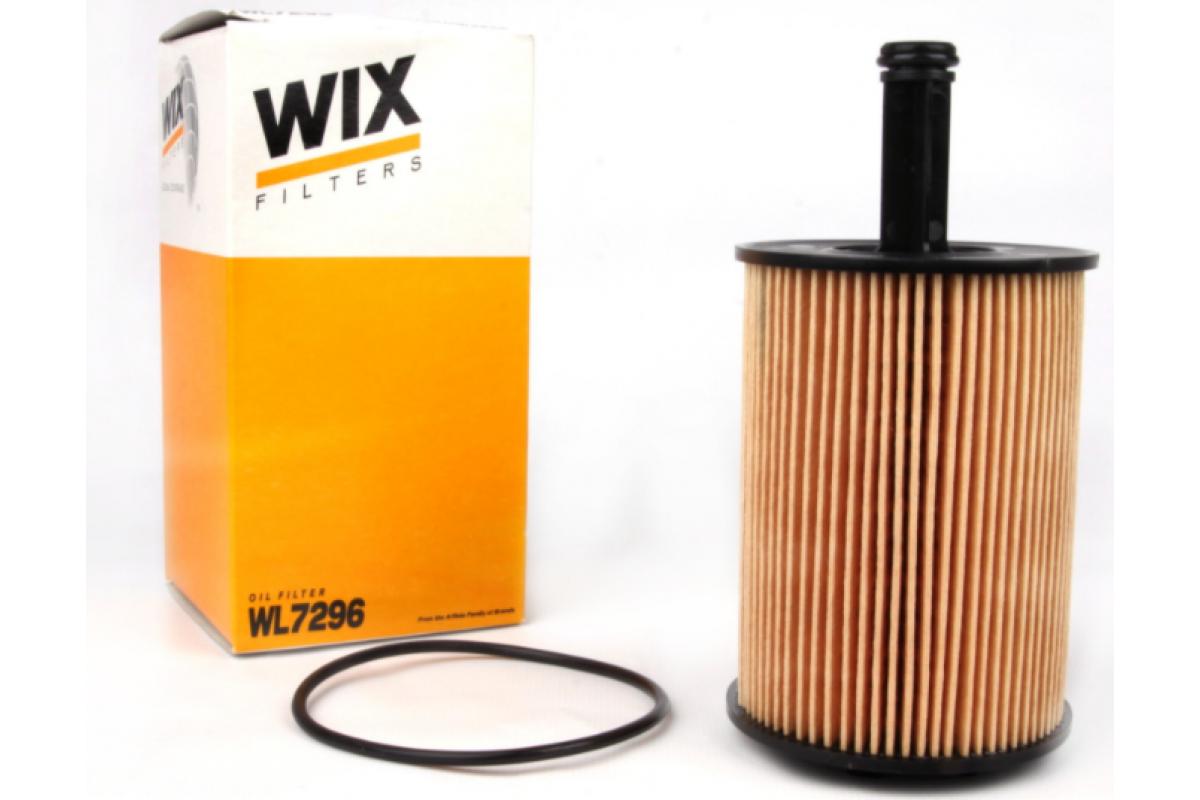 Купить фильтр масляный на фольксваген транспортер конвейерные оборудование ролики