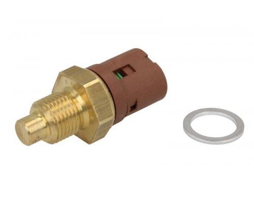 Датчик температуры охлаждающей жидкости (контактов 2) Opel Movano 2.5DTi 1998-2010 330860 ERA (Италия)