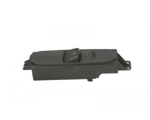 Кнопка стеклоподъемника правая одинарная (пассажирская) MB Sprinter 906 2006- V30-73-0153 VEMO (Германия)