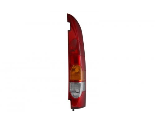 Фонарь задний правый (2 двери, с 2003г.в.) Renault Kangoo 2003-2008 VAL088494 VALEO (Франция)