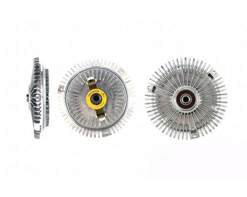 Муфта вентилятора MB Vito 638 1996-2003 99-03 VF5617 BGA (Великобритания)