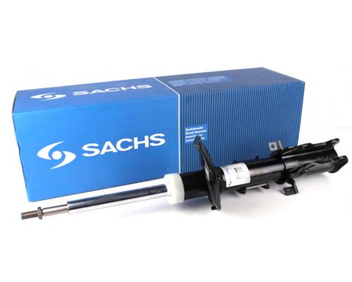Амортизатор передний MB Vito 639 03-10 311645 SACHS (Германия)