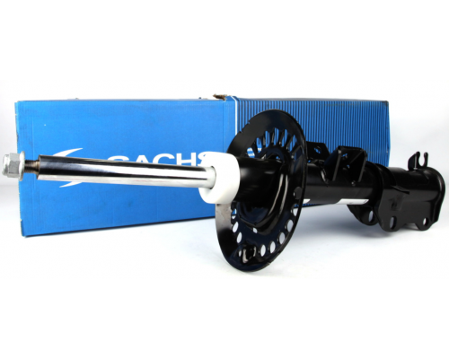 Амортизатор передний (с 2010г.в.) MB Vito 639 10- 314885 SACHS (Германия)