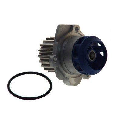 Помпа / водяной насос VW Caddy III 1.9TDI / 2.0SDI 04-10 VKPC 81418 SKF (Франция)