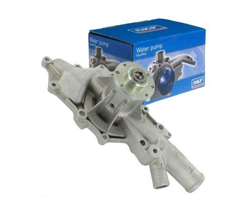 Помпа / водяной насос (двигатель: OM646) MB Vito 2.2CDI 2003- VKPC88864 SKF (Франция)