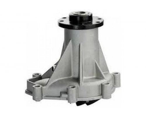 Помпа / водяной насос MB Sprinter 2.3D/2.9TDI 901-905 1995-2006 VPME119 STARLINE (Чехия)