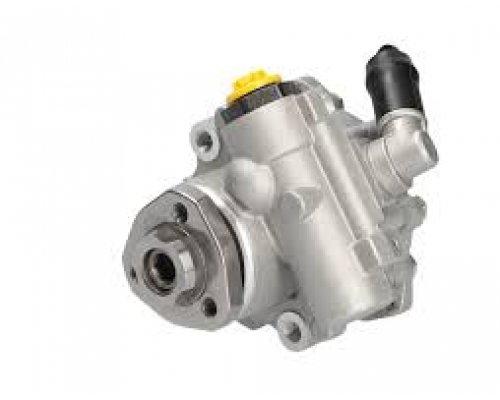 Насос гидроусилителя (без кондиционера) VW Transporter T5 1.9TDI 2003-2009 VW003 MSG (Италия)