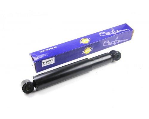 Амортизатор задний MB Sprinter 208-316 95-06 SPC-AM09 SPC (Турция)