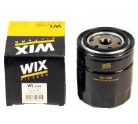 Масляный фильтр Citroen Jumper / Peugeot Boxer 2.5D / 2.5TDT / 2.5 TD / 2.5TDi 1994-2006 WL7088 WIX (Польша)