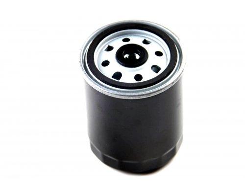 Топливный фильтр MB Sprinter 2.3D / 2.9TDI 1995-2006 70237 ASAM (Румыния)