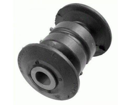 Сайлентблок переднего рычага передний / задний MB Sprinter 1995-2006 24636 LEMFORDER (Германия)