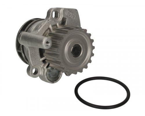 Помпа / водяной насос VW Caddy III 1.6TDI / 2.0TDI 07- WP6513 FAI (Великобритания)