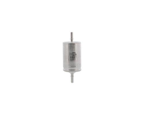 Топливный фильтр MB Vito 639 3.2 / 3.5 / 3.7 (бензин) 2006- CFF100436 CHAMPION (США)
