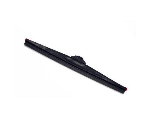 Щетка стеклоочистителя задняя (каркасная, 450мм) MB Vito 638 96-03 WX45.1B CHAMPION (США)