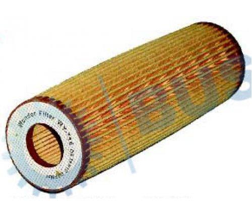 Масляный фильтр MB Sprinter 906 1.8 (бензин) 2006-  WY-716 WUNDER (Турция)