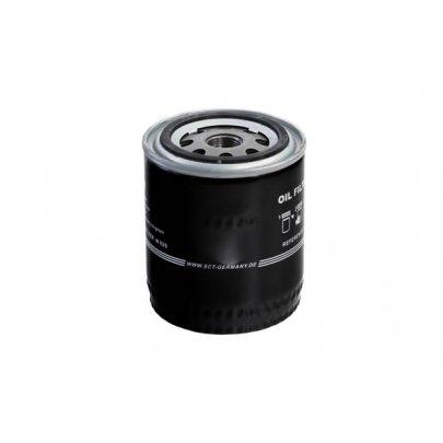 Масляный фильтр Citroen Jumper / Peugeot Boxer 2.5D / 2.5TDT / 2.5 TD / 2.5TDi 1994-2006 Z189 MISFAT (Польша)