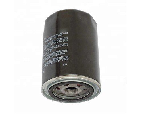 Масляный фильтр Fiat Ducato II / Citroen Jumper II / Peugeot Boxer II 3.0 (газ) / 3.0D / 3.0HDi 2006- OL10267/1 TECNECO (Италия)