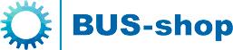 BUS-shop